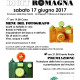 digit romagna 2017 copia